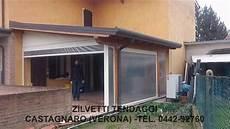 tettoie in pvc chiusure ermetiche pvc portici tettoie baconi e verande