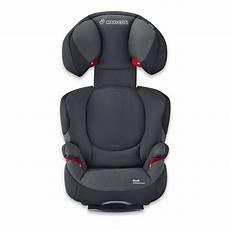 maxi cosi rodi ap booster car seat free shipping