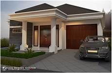 Lantai Ukuran 6x12 Tak Depan Rumah Minimalis 2 Lantai