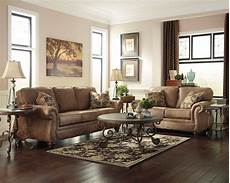 larkinhurst earth living room from 31901 38 35 coleman furniture