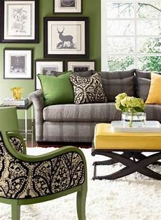 living room paint colors with grey furniture zion star zion star