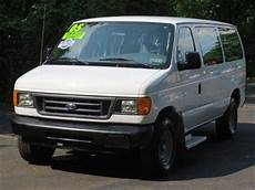 automotive air conditioning repair 2005 ford e150 parental controls find used 2005 ford e 250 passenger van 1owner autodoor lock window 50k miles no reserve in