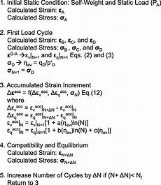 gas laws and scuba diving worksheet answer key
