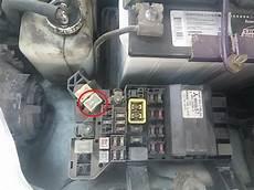 Brand New Alternator Wont Charge System Mitsubishi Forum