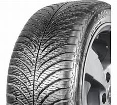 goodyear vector 4seasons 2 195 65 r15 91t