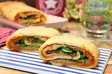 Pizzarolle Low Carb - low carb pizzarolle happy carb rezepte