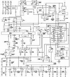 2000 Cadillac Radio Wiring Diagram Free Wiring