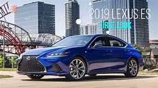 lexus 2019 f sport look 2019 lexus es350 f sport another best