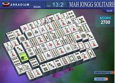 jeu chinois gratuit jeu mahjong solitaire gratuit en ligne