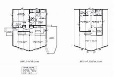 lindal house plans quick ship classic summit teton home classic lindal