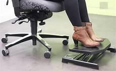 utilisation d un repose pieds quels b 233 n 233 fices pour ma
