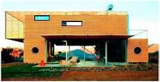 Luxus Wohncontainer Kaufen - wohncontainer haus