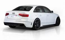 audi s4 tuned by ms design nordschleife autoblahg