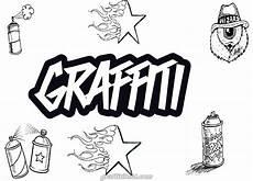 39 coole graffiti bilder zum ausmalen besten bilder