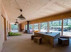 avenir bois construction le clt l avenir de la construction bois architecture bois magazine