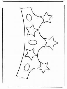 dessin couronne des rois ohbq info
