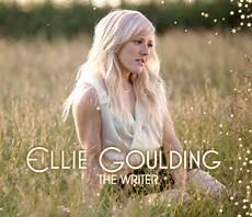 ellie goulding stuttgart andrew advanced portfolio thursday 23rd september cd cover analysis