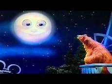 bear in the big blue house goodbye song youtube