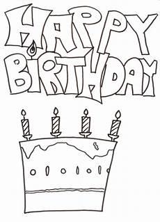 vorlagen herzen malvorlagen happy birthday die besten ausmalbilder happy birthday beste wohnkultur
