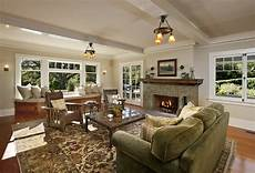 home modern decor popular home styles for 2012 montecito real estate