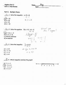 literal equations worksheet 1 answer key briefencounters