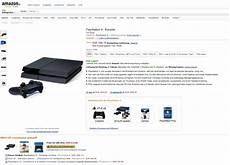 100 sicher bestellen playstation 4 auf rechnung kaufen