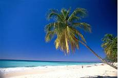 travel trouble delta stopped flying to barbados is our vacation ruined chicago tribune
