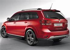 2015 Fiat Suv Freemont Cross Oopscars