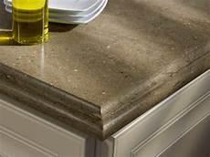 corian edge corian 174 sonora edge detail kitchen countertops corian