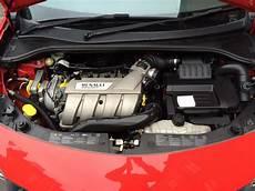 2 0l rs engine clio 197 clio 197 clio renault