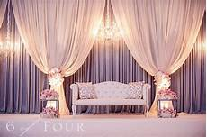 Wedding Stage Ideas 8 stunning stage decor ideas that will transform your