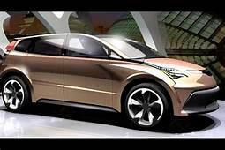 2015 Toyota Venza  YouTube