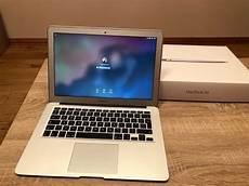 apple macbook air 13 inch 2016 in blackburn