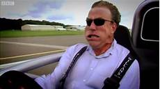Clarkson Quot I Ll Do One Last Of Top Gear Track