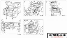2006 toyota rav 4 engine diagram toyota rav4 xa30 fuse box diagrams schemes imgvehicle
