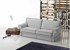 divani letto offerta divano letto in stile modello classic offerta prezzo