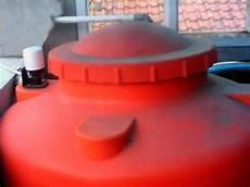 Cara Memasang Kabel Sakelar Otomatis Pompa Air Listrik