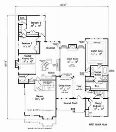 betz house plans berkmar house floor plan frank betz associates