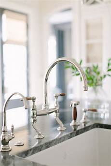 waterworks kitchen faucets waterworks kitchen faucets wow