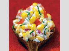 corn salad_image