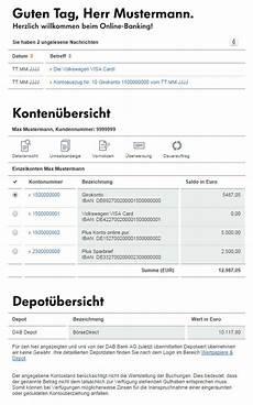 volkswagen bank visa card pur im test