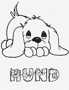 Malvorlagen Tiere Kostenlos Ausdrucken Ausmalbilder Hund Neu Ausmalbilder Hunde Zum Ausdrucken