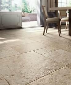 pavimento finta pietra gres porcellanato con effetto pietra pavimenti e