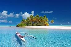 Gambar Pemandangan Laut Yang Indah Untuk Wallpaper Dan