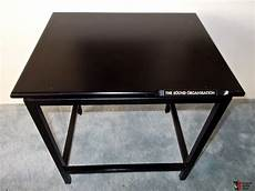 Organization Turntable by Sound Organisation Component Stand Photo 1165178 Canuck
