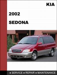 download car manuals pdf free 2002 kia sedona on board diagnostic system kia sedona 2002 oem factory service repair manual download downlo