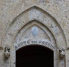 monte dei paschi di siena spider everything that hasn t wrong for adorable italian
