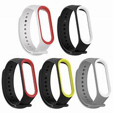 Soft Silicone Band by Soft Silicone Porous Breathable Adjustable Band For