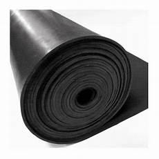 butyl rubber sheet ब य ट इल रबड श ट kiran rubber industries manufacturer in vikhroli west
