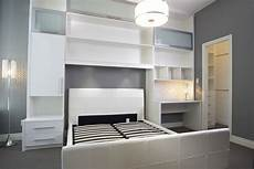 Wall Bedroom Cabinet Design Ideas For Small Spaces by Storage Solutions For A Modern Toronto Condo Space